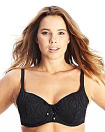Freya Underwired Bikini Top