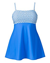 Joe Browns Swimdress