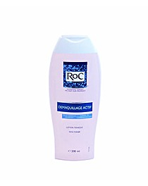 ROC Tonic Lotion 200ml Normal
