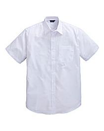 Premier Man Short Sleeve Classic Shirt