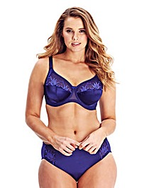 Elomi Ink Caitlyn U/W Side Support Bra