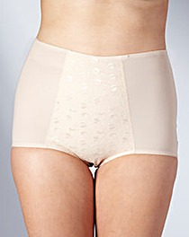Pack of 3 Pantee Girdles
