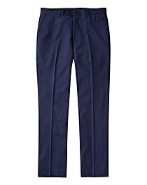 Joe Browns Portobello Suit Trouser 31In