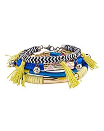 Bracelet Multi Pack