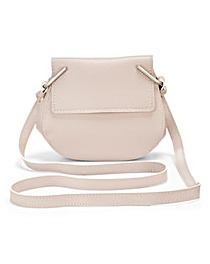 Pieces Bellis Cross Body
