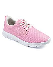 Lightweight Trainers E Fit