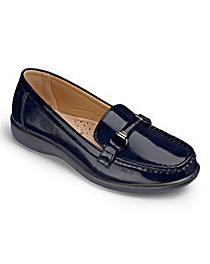 Cushion Walk Loafers E Fit