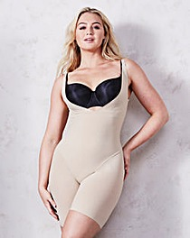 Maidenform Take Off Inches Singlet