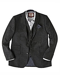 Joe Browns Chelsea Suit Jacket Reg