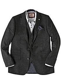 Joe Browns Chelsea Suit Jacket Reg
