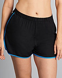 Simply Yours Beach Boxer Short