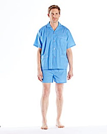 Southbay Pyjama/Shorts Set