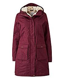 Regatta Roanstar 2 Hooded Jacket