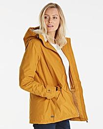 Regatta Brienna Hooded Jacket
