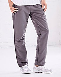 Anthology Pack of 2 Woven Pants 29in