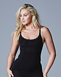Medium Control Slimming Camisole