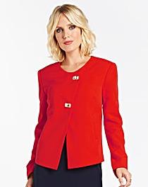 Nightingales Tailored Jacket