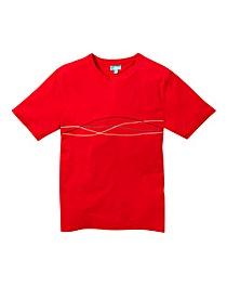 Southbay Pyjama Top