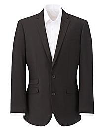 WILLIAMS & BROWN LONDON Suit Jacket S