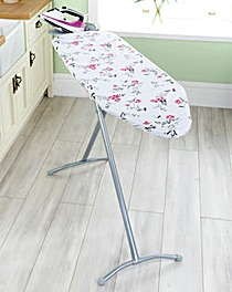 Ceramic Ironing Board Cover