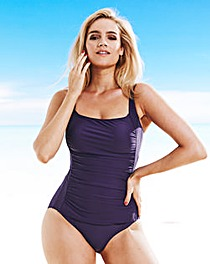 MAGISCULPT The Tummy Tuck Swimsuit Long