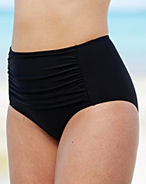 MAGISCULPT Body Sculpting Control Brief