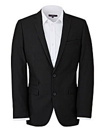 W&B London Tonic Suit Jacket Regular