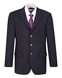 Brook Taverner Imola Suit Jacket Long