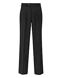 Brook Taverner Imola Suit Trouser 31in