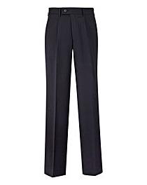 Brook Taverner Imola Suit Trouser 33in
