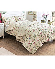 Caverley Pillowcases Pair