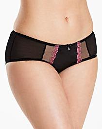 Curvy Kate Charm Shorts