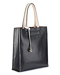 Large Day Bag