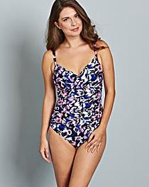 Bespoke Fit Swimsuit - Standard Fit