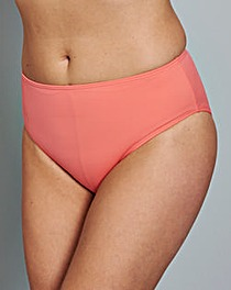 Simply Yours Value Bikini Bottoms