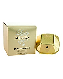 Paco Rabanne Lady Million 30ml EDP