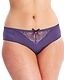 Charnos Cherub Brief