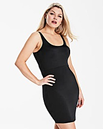 Magisculpt Light Control Black Full Slip