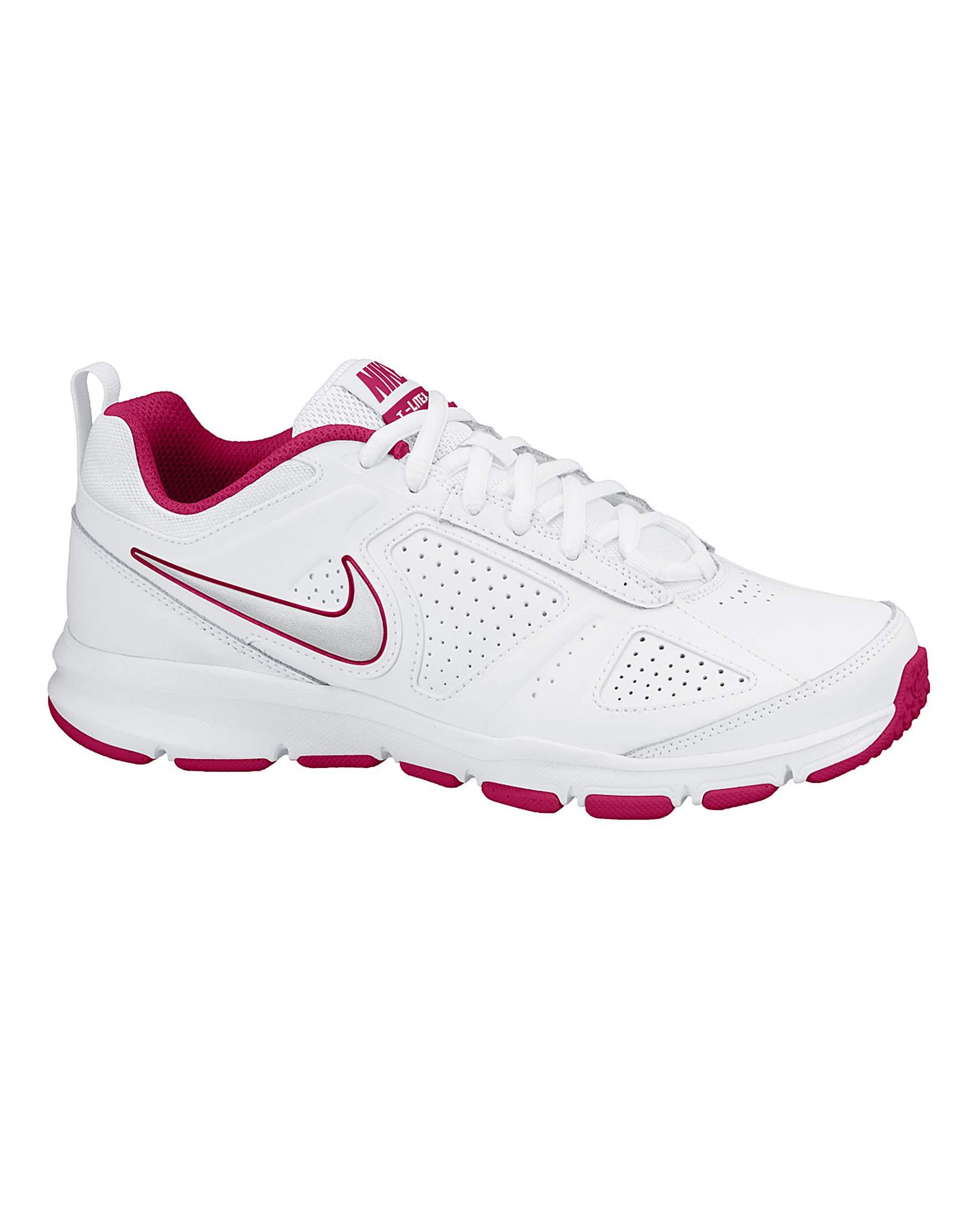 Nike trainers t lite xi women s sneakers sports runing shoes black - Nike Trainers T Lite Xi Women S Sneakers Sports Runing Shoes Black 36