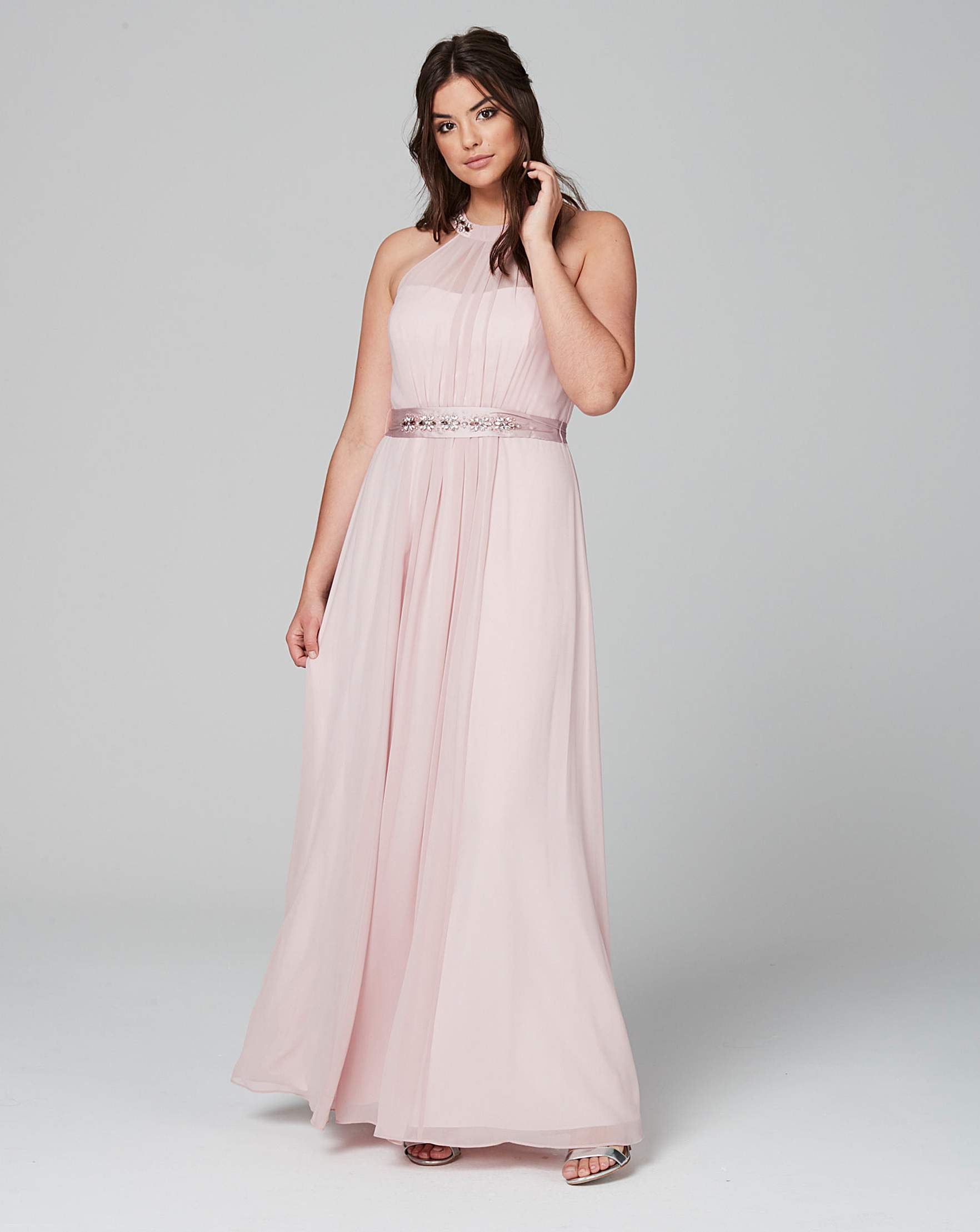 Coast maxi dresses ireland