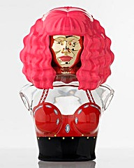 Nicki Minaj Minajesty 100ml EDP
