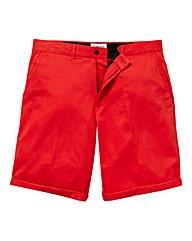 Jacamo Basic Chino Short