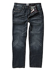 Joe Browns Jeans 29In Leg Length