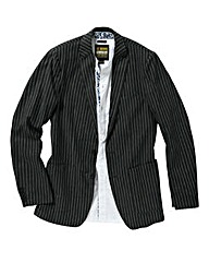 Joe Browns Rock Star Stripe Blazer