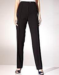 Slimma Smart Trousers Length 27in