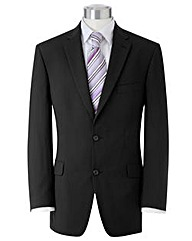 Italian Classics Tall Suit Jacket