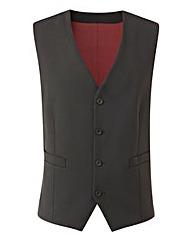 Skopes Waistcoat - Regular