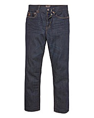 Original Penguin Jeans 38in Leg