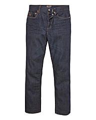 Original Penguin Jeans 32in Leg