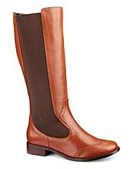 Van Dal Boots EEE Fit Standard Calf